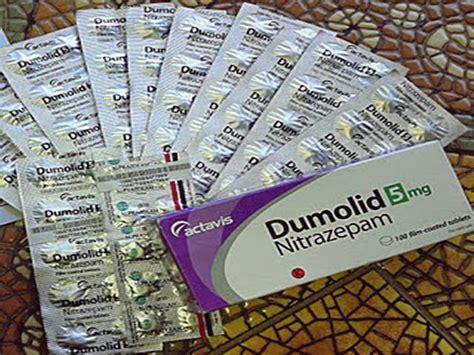 Obat Tidur Tablet Di Apotik 10 obat tidur di apotik alami lelap cair uh aman