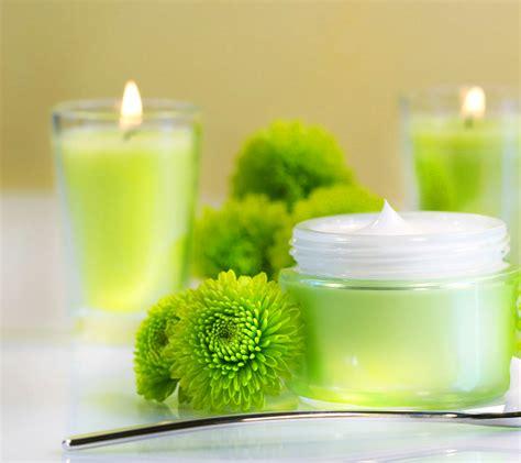 imágenes de velas verdes 174 blog cat 243 lico navide 241 o 174 im 193 genes de velas