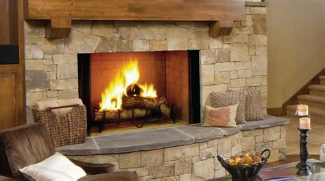 monessen biltmore sb100 sb100hb radiant 50 quot wood burning