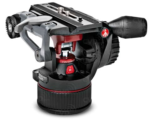 Manfrotto Nitrotech N8 buy manfrotto mvkn8twinm mvkn8twinm nitrotech n8 and