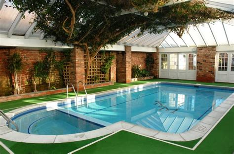 best home pools swimming pools in cape town about us