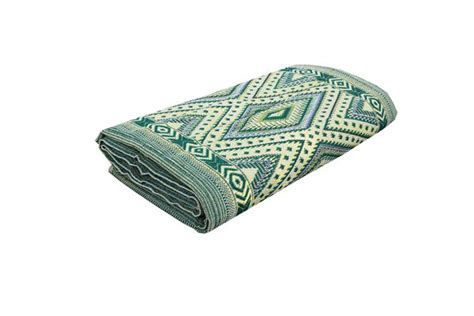 vloerkleden xl plastic tapijt xl geel groen