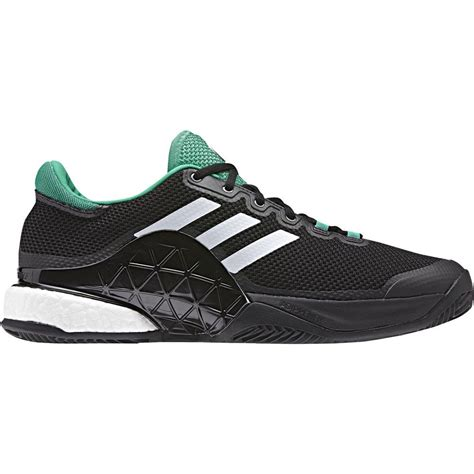 Premium Adidas Tennis Barricade adidas tennis barricade 2017 boost buy and offers on smashinn