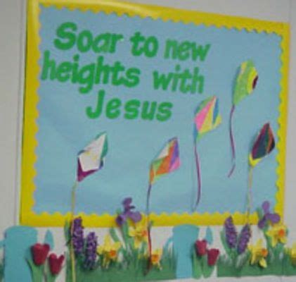 new jesus themes 182 best images about spring ideas on pinterest