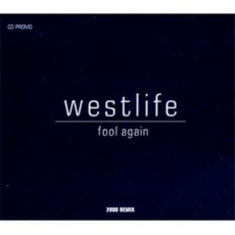 download mp3 full album westlife fool again westlife free mp3 download full tracklist