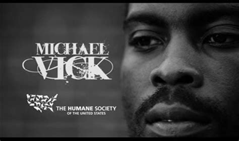 michael vick fighting michael vick fighting quotes quotesgram