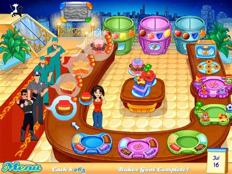 cake mania game full version for pc free download cake mania 2