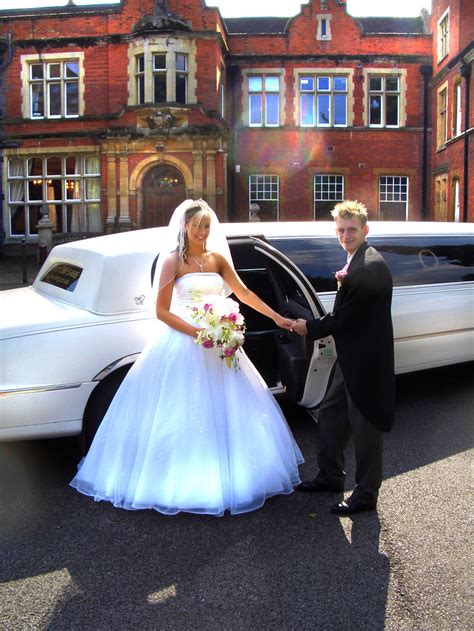 Wedding Car Hire Kent by Wedding Venues And Wedding Cars In Maidstone