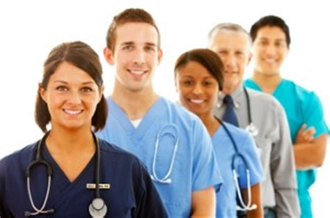 advanced practice nursing | aprn | nursing license map