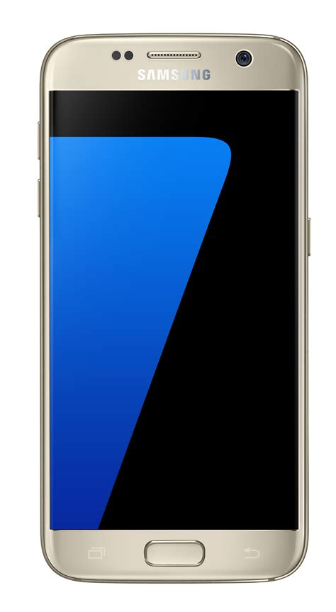 At Samsung Samsung Unveils Next Generation Smartphones At The Of