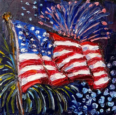 fourth of july fourth of july quotes quotesgram