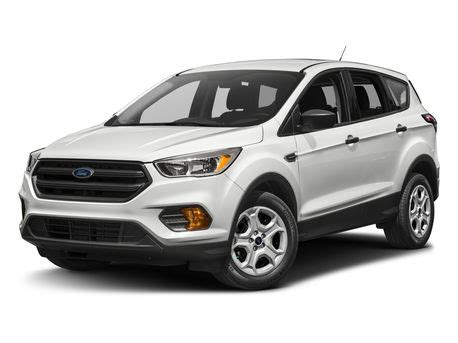 Clermont Ford by Ford Dealership Clermont Fl Used Cars Ford Of Clermont