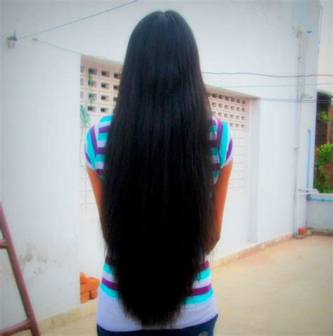 hair growth before and after my one year hair growth journey hair regime before and