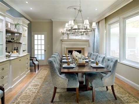 dining rooms by candice olson beautiful modern home best interior design house
