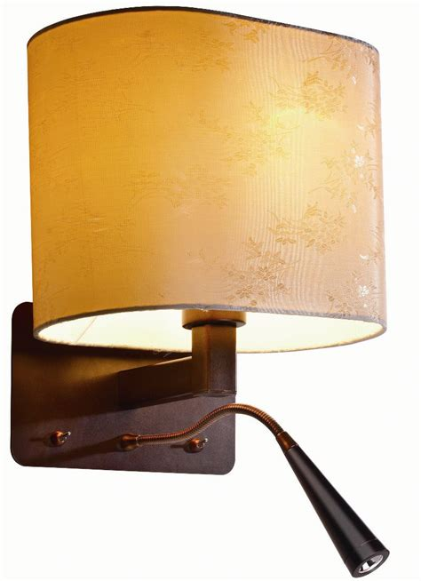 Furniture modern lamp furniture for bedroom decor with bedroom wall reading lamps wall sconces