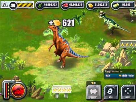 mod game jurassic park builder jurassic park builder screenshots dragon games online