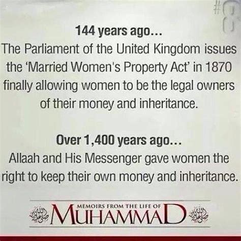islamic bill of rights for women in the bedroom how the islamic religion views women s rights