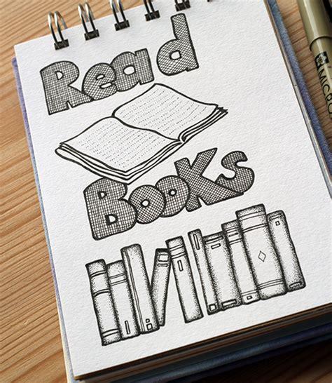 sketchbook how to draw lorrie whittington sketchbook drawings