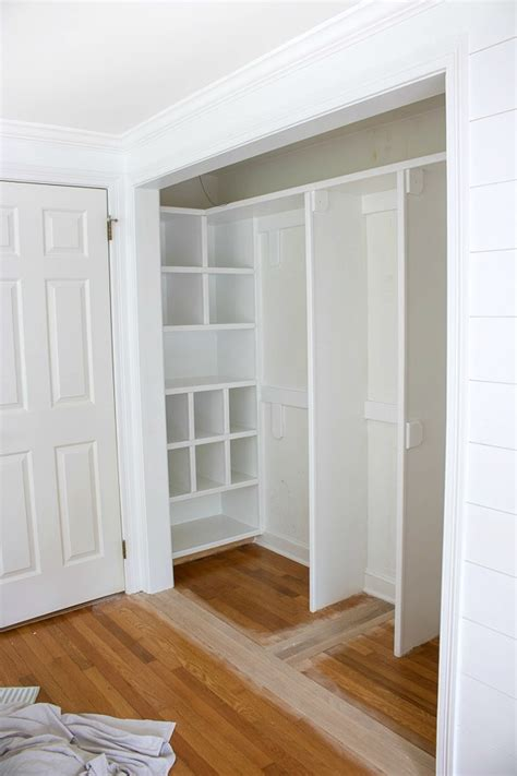 Replacing Closet Doors Replacement Closet Doors Curtain Alternative To Closet Doors Closet Door Alternative On Closet