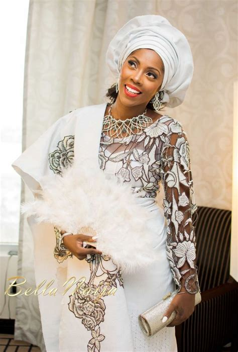 bella nigeria nigerian dress styles 17 best images about traditional wedding attires on