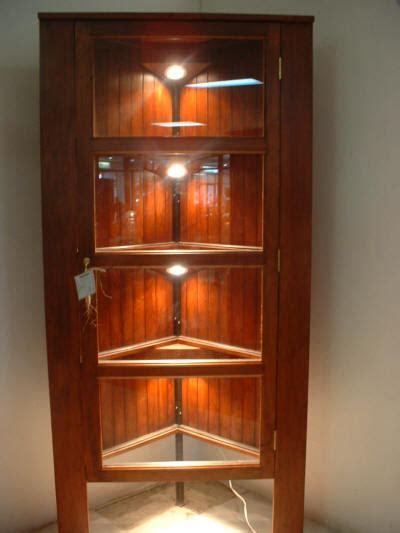kitchen corner display cabinet orina kitchens appliances