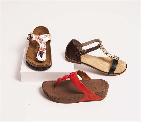 summer sandals on sale shop the summer sandals sale at charles clinkard home