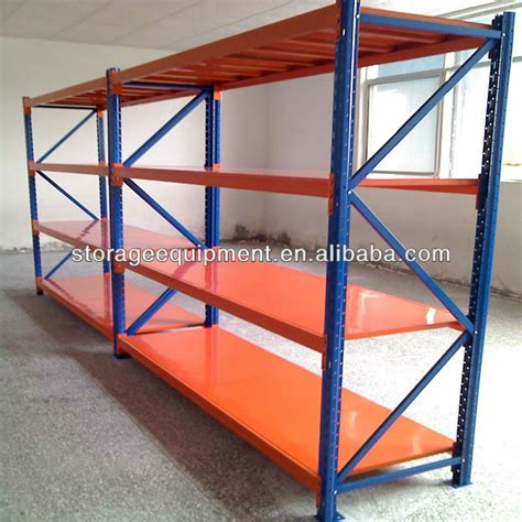 adjustable warehouse rack storage shelf warehouse shelf