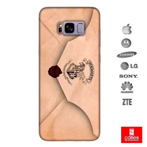 Casing Hp Samsung Galaxy E5 Rugg Anti Shock Armor Soft 1 harry potter 4 cases personalizados