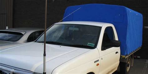 Car Awnings Perth by Lightweight Textile Canopies In Perth A B Canvas