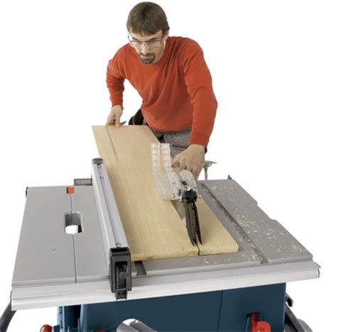 bosch bench saw bosch 4100 09 table saw review sturdy and accurate