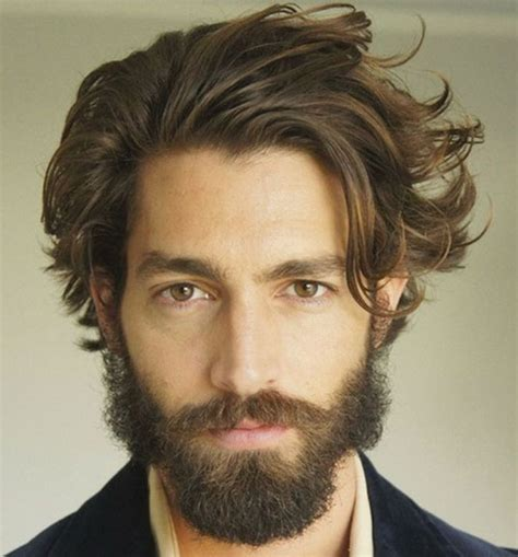 Hairstyles For Guys With Medium Hair by 43 Medium Length Hairstyles For S Hairstyles