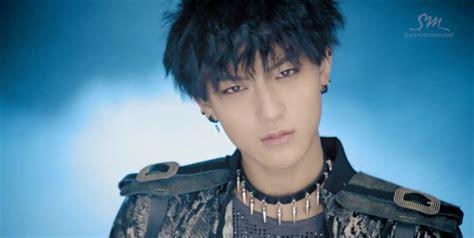 Exo Rapper | who is exo best rapper poll results exo m fanpop