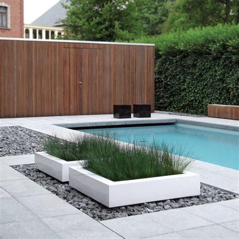 backyard planter box ideas 100 backyard planter box ideas patio garden planter