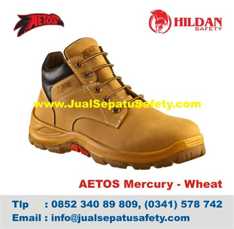 Harga Merkuri Klorida new 620 safety shoes jogja safety shoes