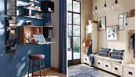 tips memilih warna cat rumah  bagus oleh barbara jacobs
