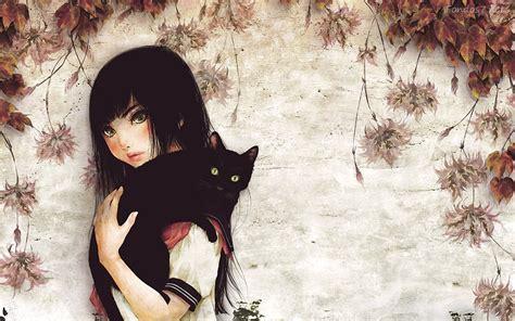 imagenes japonesas hd imagenes dibujos japoneses enamorados muy tiernos