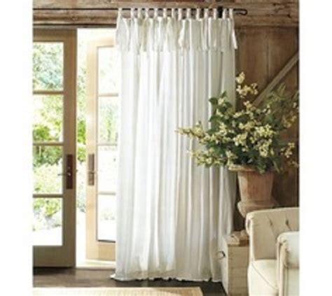 french curtain incredible and marvelous ideas of french window treatments