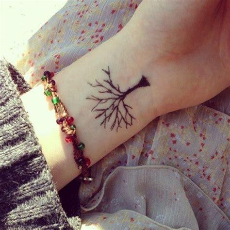 simple elegant tattoo designs 100 simple elegant tattoo designs hongkiat
