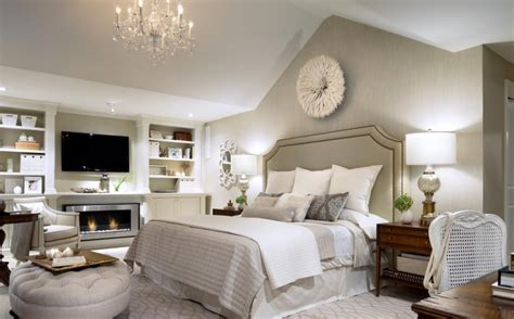 Dream Room Ideas Dream Bedrooms Ideas For Your Comfort And Satisfaction