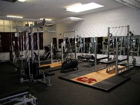 home gym layout design sles 25 best images about gym on pinterest determination