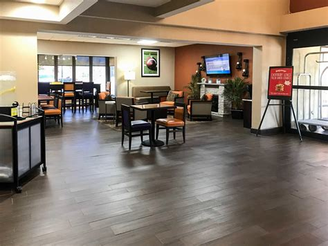 comfort inn clemson comfort inn clemson university area clemson south