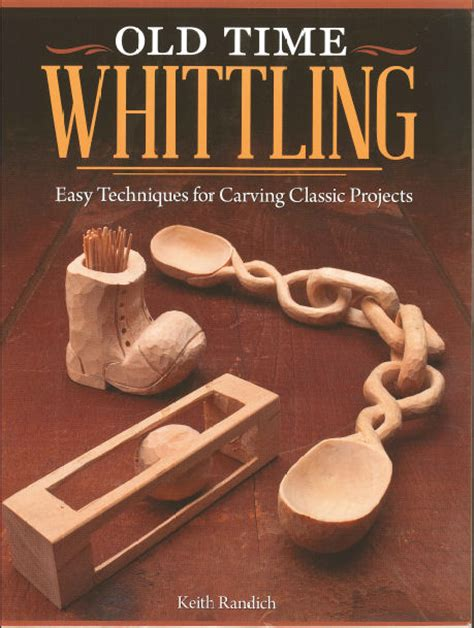 time whittling craft book hb hobbies