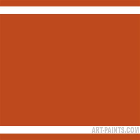 burnt orange deluxe kit fabric textile paints k000 burnt orange paint burnt orange