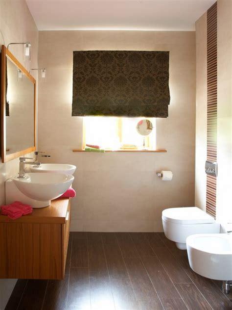 Beautiful Bathroom Designs Small Bathroom Brilliant Ideas To Decorate A Beautiful Small Bathroom