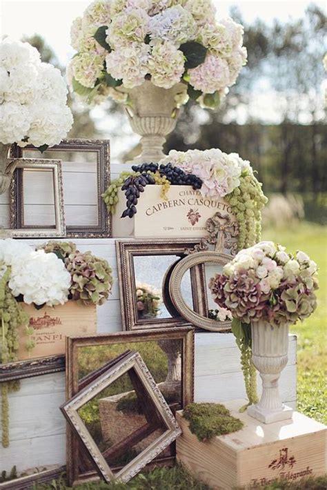 casamento cl 225 ssico vintage ou r 250 stico bride2bride