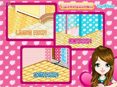 Bedroom Oyna Bedroom 3 Oyunu Oyna 28 Images 3 D Oyunu Oyna En G 252