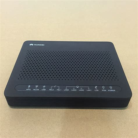 Router Huawei Hg8245a huawei echolife hg8245 hg8245a ont