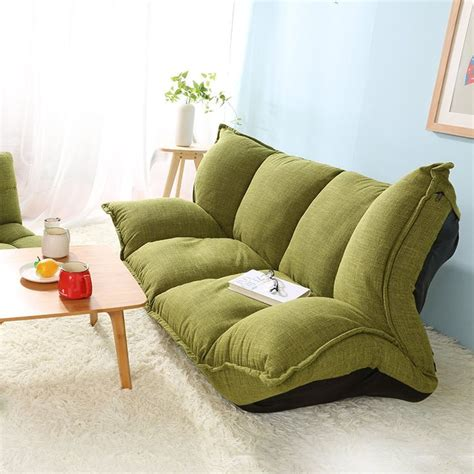 sofa beds cheap best 25 cheap sofa beds ideas on cave