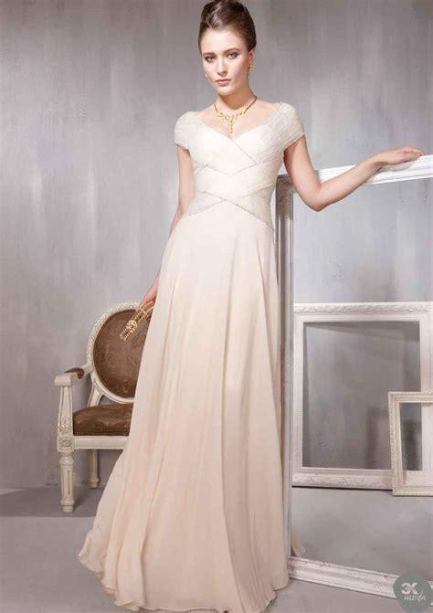 Abiya Top sade abiye modelleri 2013 3k moda