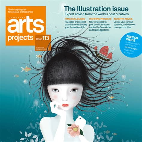 magazine cover layout ideas 10 really useful tips for designing a magazine dt blog